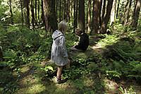 1009861_01_2