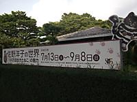 Dscf8667