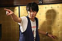 Jigoku03_large