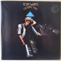 Tomwaits_closingtimes