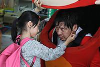 Swon_sub04_large