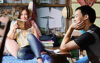 Theteachersdiary_main01_large